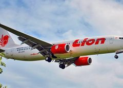 Lion Air Tak Jamin Tak Delay Lagi