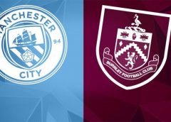 PREVIEW Liga Primer Inggris: Manchester City – Burnley