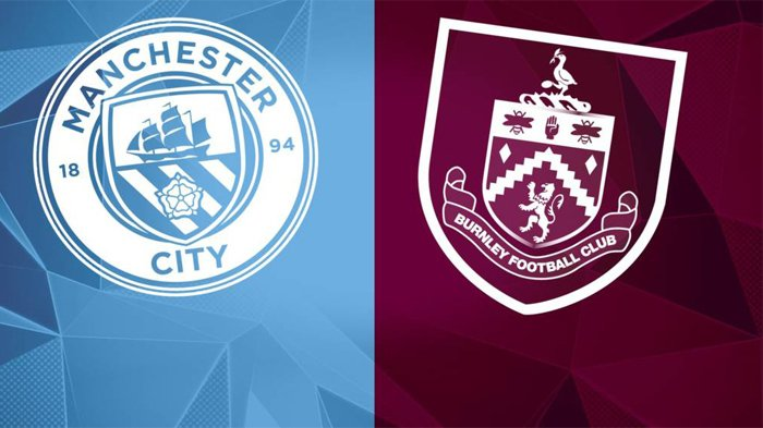 PREVIEW Liga Primer Inggris: Manchester City - Burnley, Manchester City vs Burnley, preview Manchester City vs Burnley, prediksi pertandingan Manchester City vs Burnley, hasil pertandingan Manchester City vs Burnley, nonton Manchester City vs Burnley