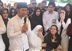 Sosok Eril di Mata Emil Dardak: Sederhana, Humble, Down to Earth